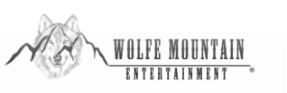 Wolfe Mountain Entertainment, LLC